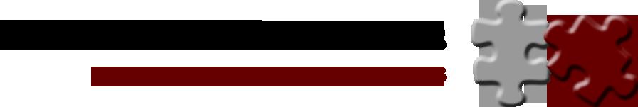 Manfred Munters PGB en Mentorschappen Groningen
